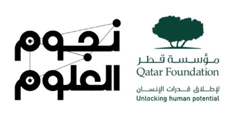 sijilmassapress-سجلماسةبريس-Stars-of-Science-Qatar-Foundation